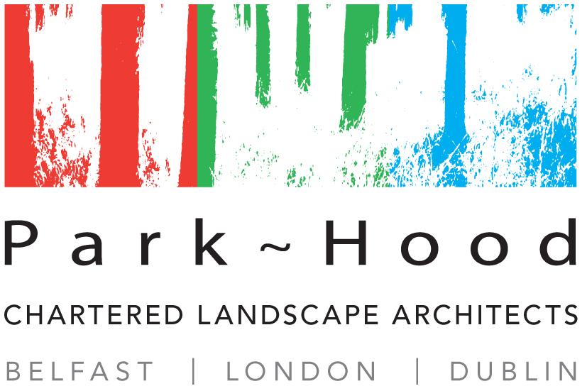 Park Hood