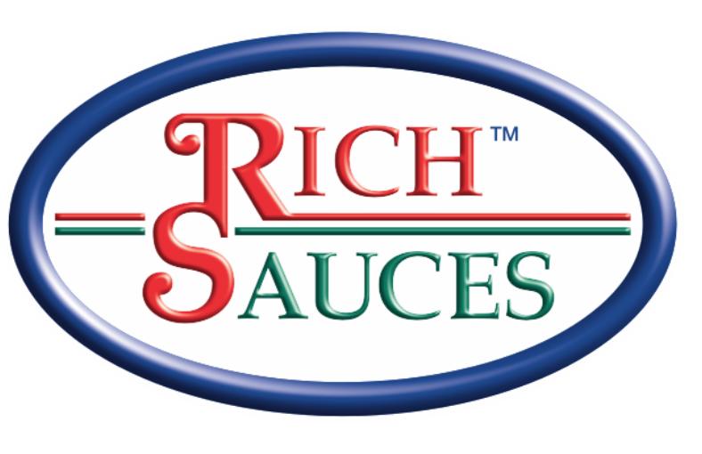 Rich Sauces